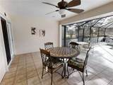 700 East Falconry Court - Photo 41