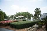 17940 117TH Terrace - Photo 44