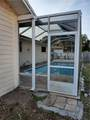 1 Saphire Road - Photo 18