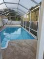 1 Saphire Road - Photo 20