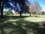 14861 112TH Circle - Photo 47