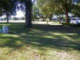 14861 112TH Circle - Photo 49