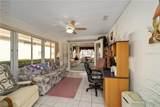 11017 73RD Circle - Photo 32