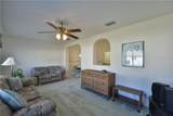 5369 25TH Loop - Photo 27