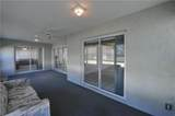 5369 25TH Loop - Photo 29
