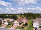 8565 82ND Terrace - Photo 40