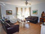 8565 82ND Terrace - Photo 9