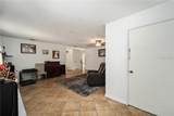 10650 94TH Court - Photo 16