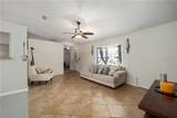 10650 94TH Court - Photo 20