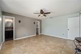 10650 94TH Court - Photo 28