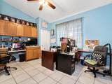 7385 83RD COURT Road - Photo 10