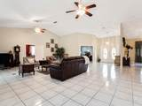 7385 83RD COURT Road - Photo 11
