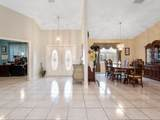 7385 83RD COURT Road - Photo 12