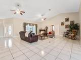 7385 83RD COURT Road - Photo 13