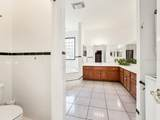 7385 83RD COURT Road - Photo 16
