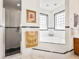 7385 83RD COURT Road - Photo 17