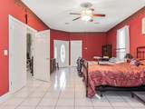 7385 83RD COURT Road - Photo 19
