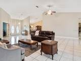 7385 83RD COURT Road - Photo 21