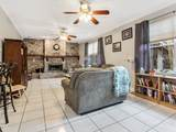 7385 83RD COURT Road - Photo 22