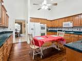 7385 83RD COURT Road - Photo 24