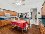 7385 83RD COURT Road - Photo 25