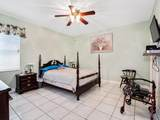 7385 83RD COURT Road - Photo 26