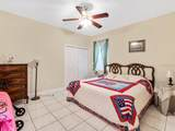 7385 83RD COURT Road - Photo 27