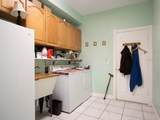 7385 83RD COURT Road - Photo 29