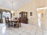 7385 83RD COURT Road - Photo 31