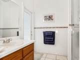 7385 83RD COURT Road - Photo 33