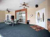 7385 83RD COURT Road - Photo 36