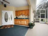 7385 83RD COURT Road - Photo 37