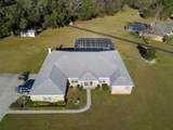7385 83RD COURT Road - Photo 4