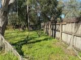 5851 Drew Road - Photo 11