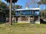 5851 Drew Road - Photo 12