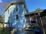 5851 Drew Road - Photo 19
