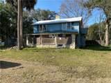 5851 Drew Road - Photo 4