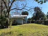 5851 Drew Road - Photo 6