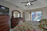 5194 19TH Place - Photo 21
