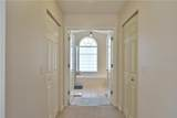 5194 19TH Place - Photo 22