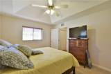 5194 19TH Place - Photo 26