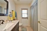 5194 19TH Place - Photo 28