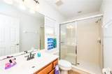 4435 Nw 7Th Avenue - Photo 25
