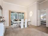11150 17TH COURT Road - Photo 17