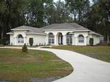 11150 17TH COURT Road - Photo 2