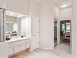 11150 17TH COURT Road - Photo 20