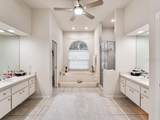 11150 17TH COURT Road - Photo 21