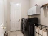 11150 17TH COURT Road - Photo 26