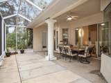 11150 17TH COURT Road - Photo 28
