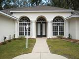 11150 17TH COURT Road - Photo 3